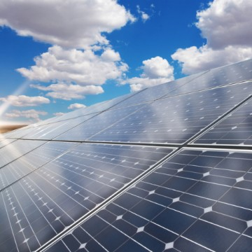 solar-panels-renewable-fuels